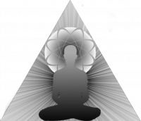 Scio-Buddhism-Triangle